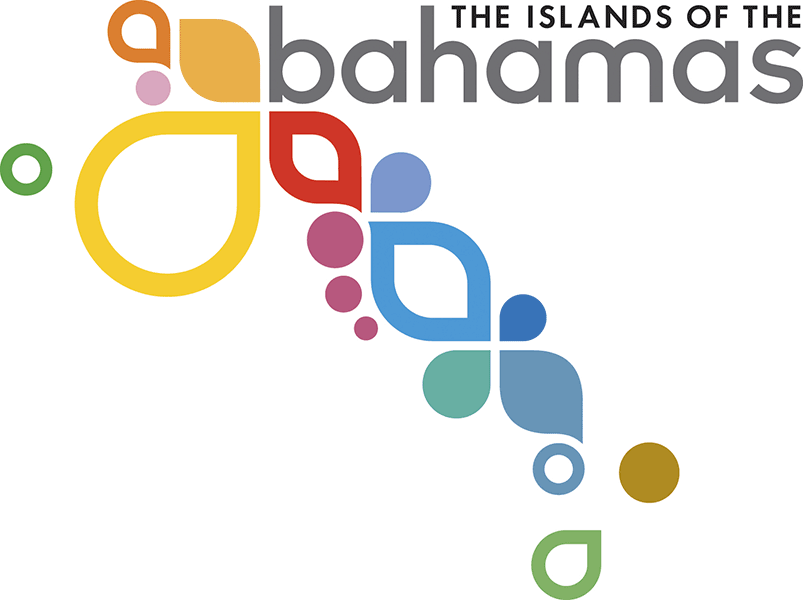 Image result for islands of the bahamas logo